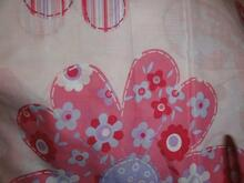 Fabric for Imogen A