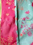 Fabric for Aimee F