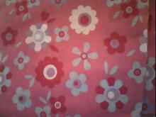 Fabric for Isabel Rose C