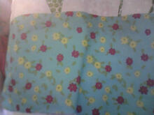 Fabric for Calleigh C